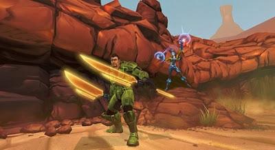 [Game]《世紀帝國》開發原廠Ensemble Studios指出:「微軟曾認真考慮《最後一戰MMO》的可能性!」