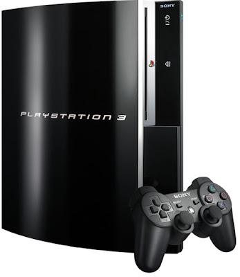 [Event]09台北國際電玩展PlayStation全場最大規模參展!帶來精彩活動、好禮一牛車!