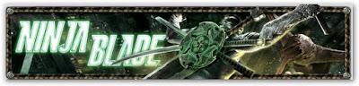[Xbox360]都市叢林之間的華麗對決:《忍者狂刀》遊戲心得分享!