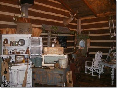 cabin03