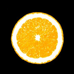 orange-new.jpg