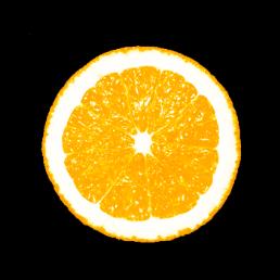 orange-new