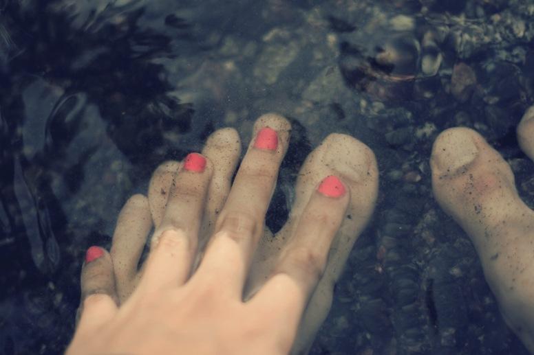 summer10 262