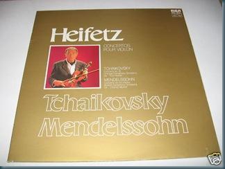 TchaikovskyVCHeifetz-1