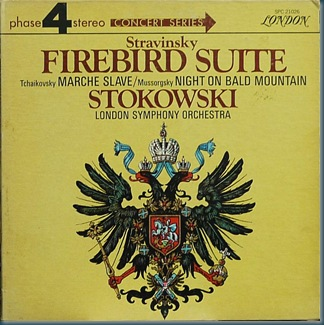 StravinskyFirebirdStokowsky