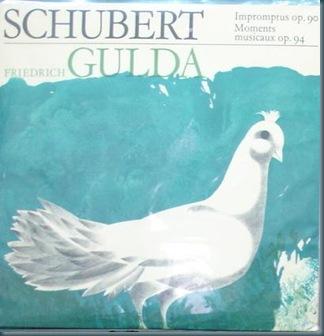 SchubertGulda9094