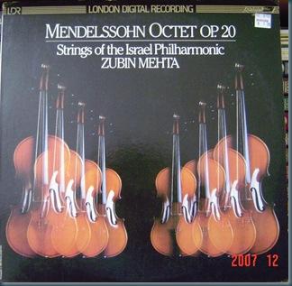 Mendelssohn_1206