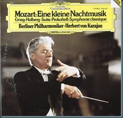 Mozart525Karajan