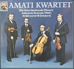 Mozart525Amati