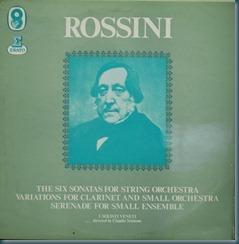 RossiniStringVeneti