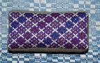 Brick Stitch Pincushion #1