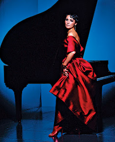 anna_netrebko.jpg