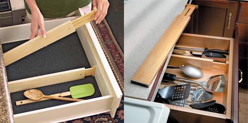 Organizador de cajones mujer 2 0 - Ikea organizadores cajones ...