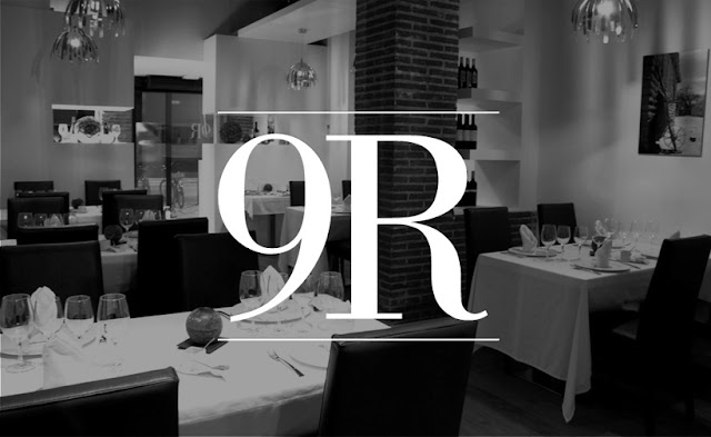 9 REINAS Restaurante Argentino en Barcelona