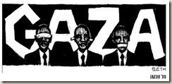lazet1