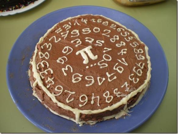 1premio-tarta-pi-con-decimales