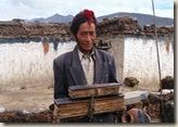 Amchi-Tala-Tibetan-doctor