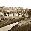 Michail Bridge..jpg