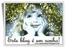 selinho_sonho2