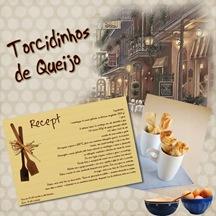 torcidinhos_queijo-peq