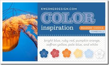 061810-rc4-colors1