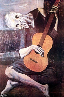 picasso-old-guitarist