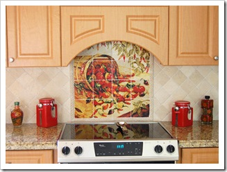 Pepper_pail_kitchen_backsplash_idea