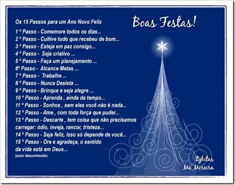 cartao_boas_festas_2010