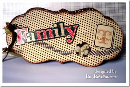 mini_family2