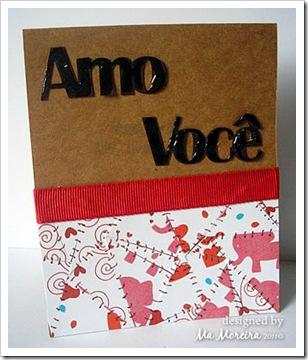 cartao_amo_vc