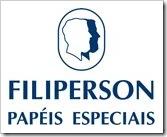 logo-filiperson-1