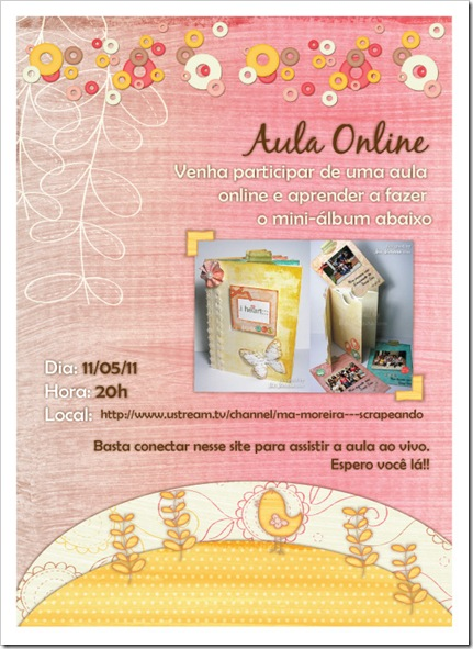 news_aula_online1