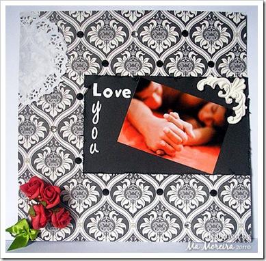 pagina_loveyou