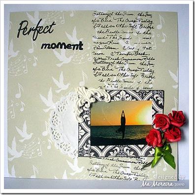 pagina_perfectday