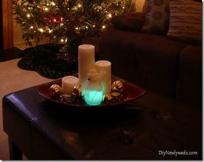 christmas_coffee_table_tray