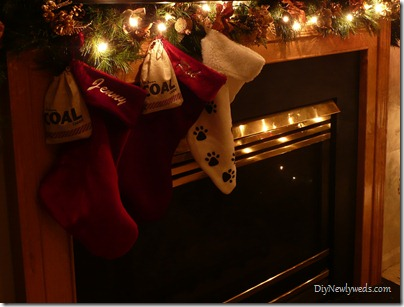 christmas_fireplace_mantle