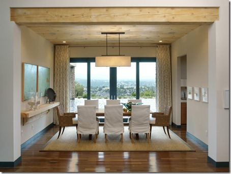 And My Affordable Version Of This U201cdreamu201d Dining Room: