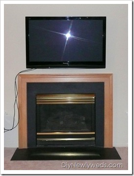 builders_fireplace_mantle