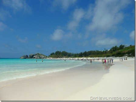 horseshoe_bay_beach