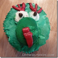 philly_phanatic_cupcake_design