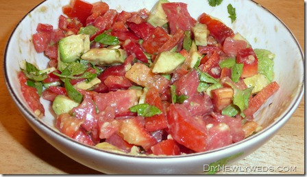 fresh_garden_salsa_recipe