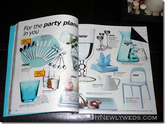 2011 Ikea Catalog diy newlyweds: diy home decorating ideas & projects: ikea 2011