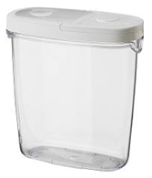 ikea_365_jar_with_lid