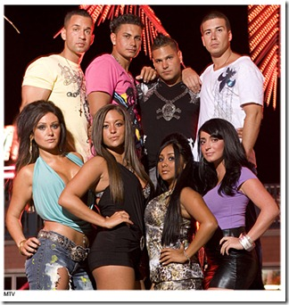 jersey-shore-cast