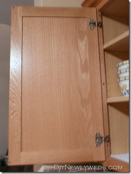 kitchen_cabinet_cork