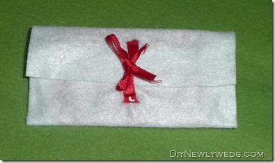 diy-gift-card