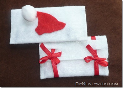 diy_gift_card_holders
