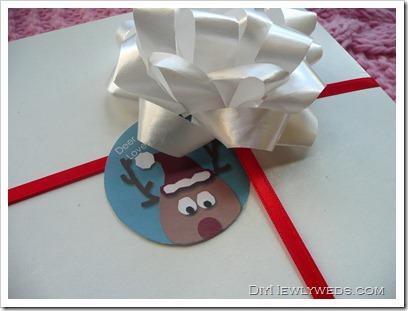 reindeer_gift_tag