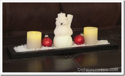 christmas_coffee_table