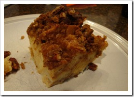 french_toast_bake_recipe